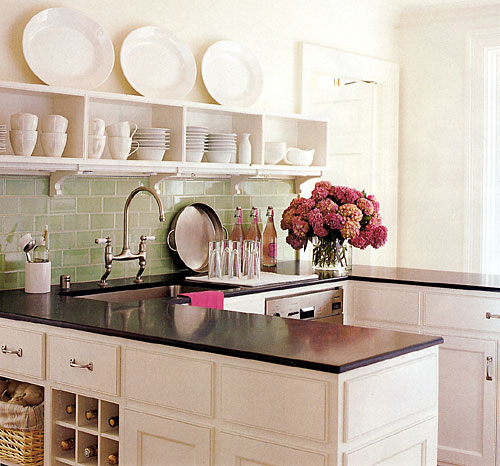 Kuchyne - Obrázok č. 63