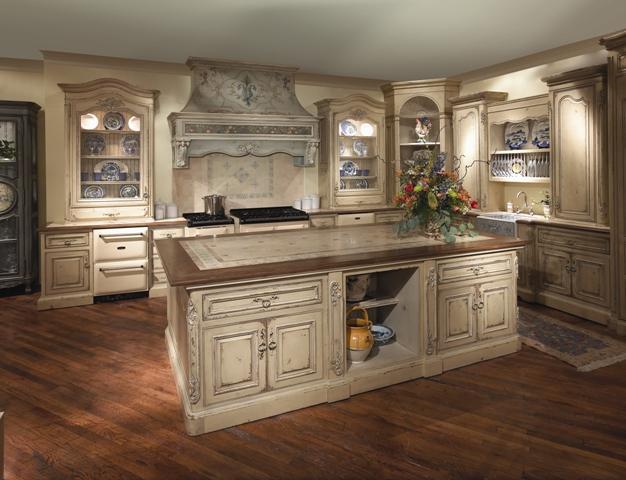 Kuchyne - Obrázok č. 64