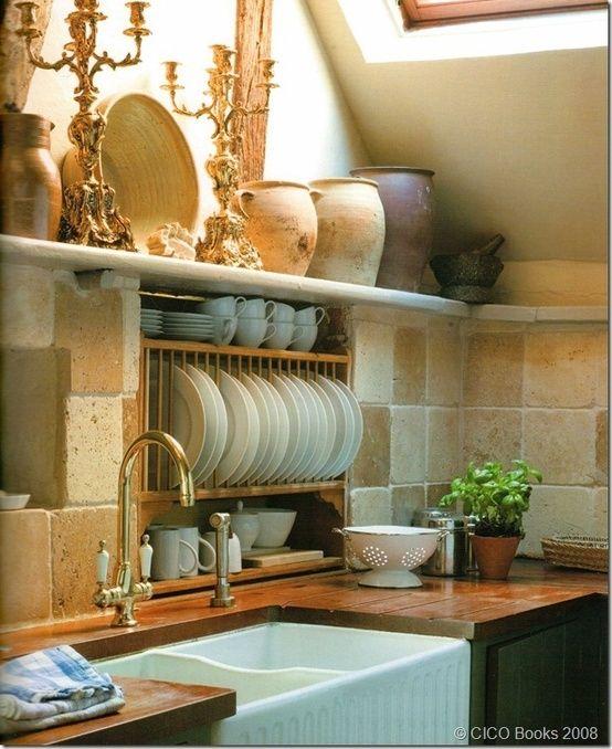 Kuchyne - Obrázok č. 70