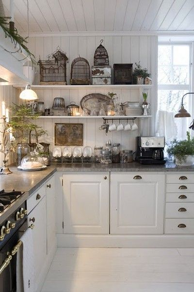Kuchyne - Obrázok č. 75