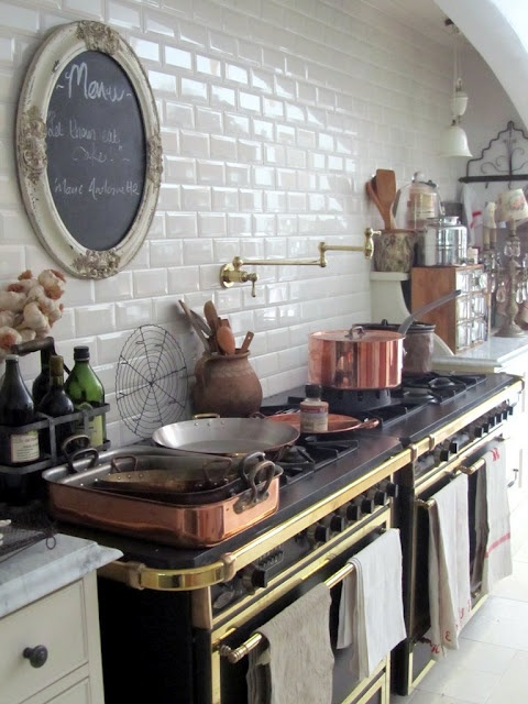 Kuchyne - Obrázok č. 81