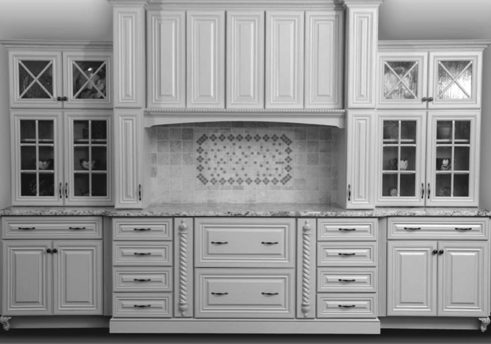 Kuchyne - Obrázok č. 85