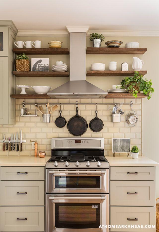 Kuchyne - Obrázok č. 99
