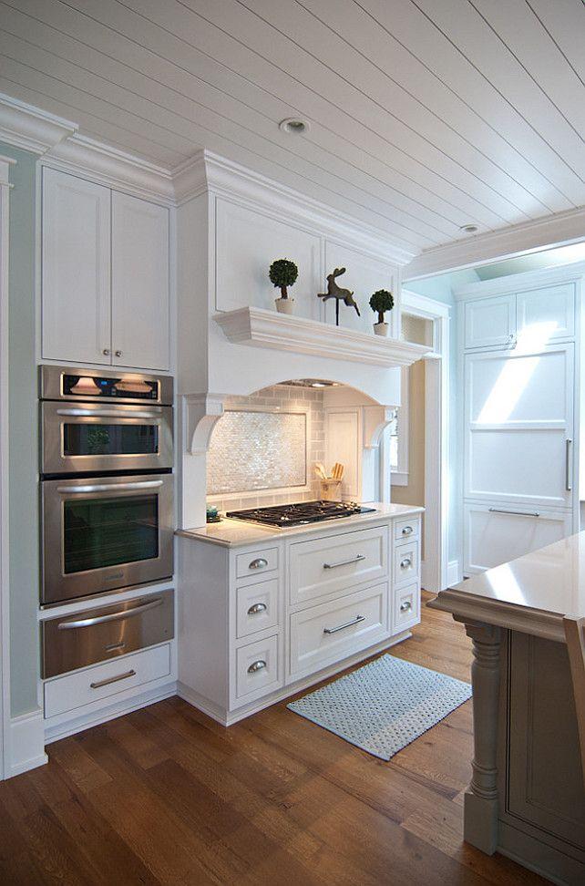 Kuchyne - Obrázok č. 101