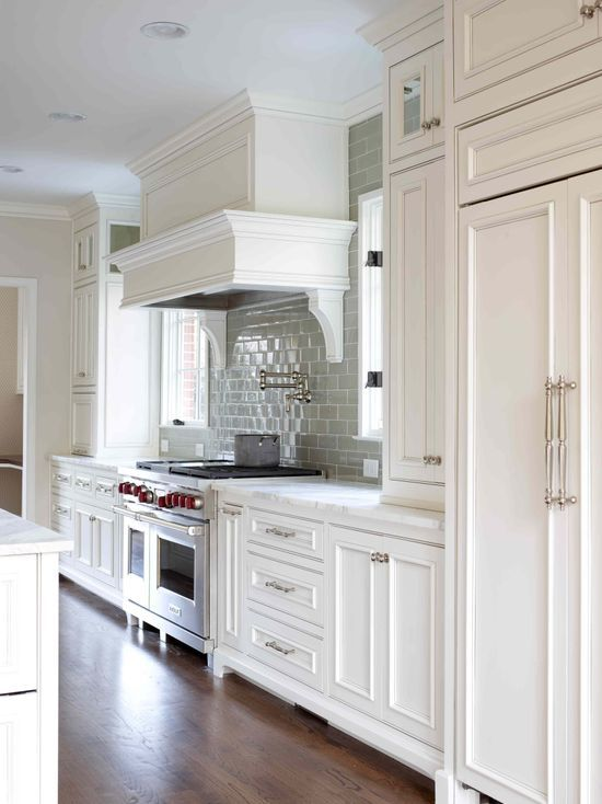 Kuchyne - Obrázok č. 102