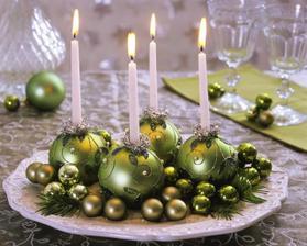 Vánoční tipy na výzdobu.. - Obrázek č. 13