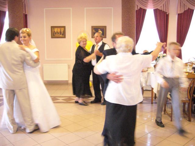 Želmíra Floreková{{_AND_}}Imrich Tóth - ĂşvodnĂ˝ tanec