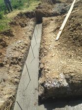 a lejeme betonik :)