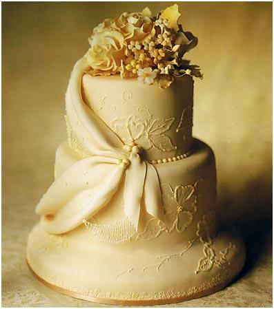 12. oktober 2007 - tisic dolarova torta