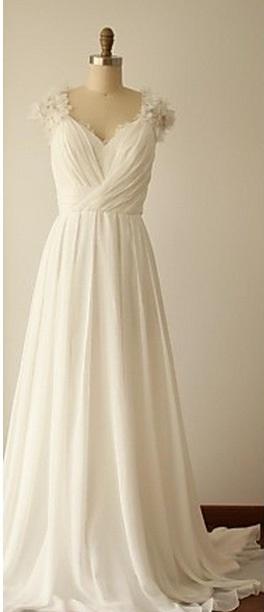Dlhé svadobné šaty - 14 veľkostí - rôzne farby - Obrázok č. 3