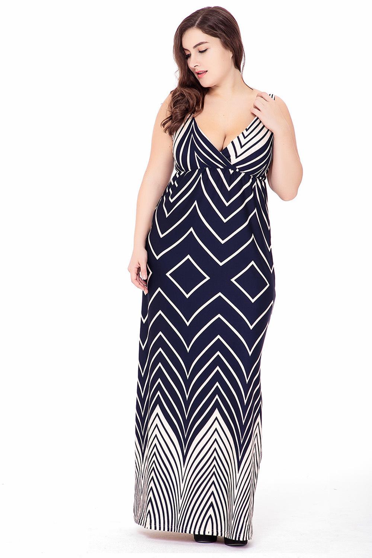 Dlhé spoločenské šaty pre moletky - 6 veľkostí - Obrázok č. 3