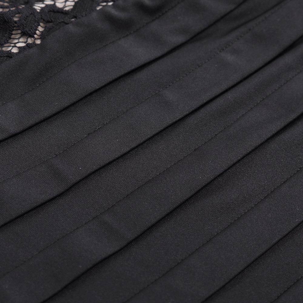 Dlhé spoločenské šaty - Kate Kasin - 7 veľkostí - Obrázok č. 4