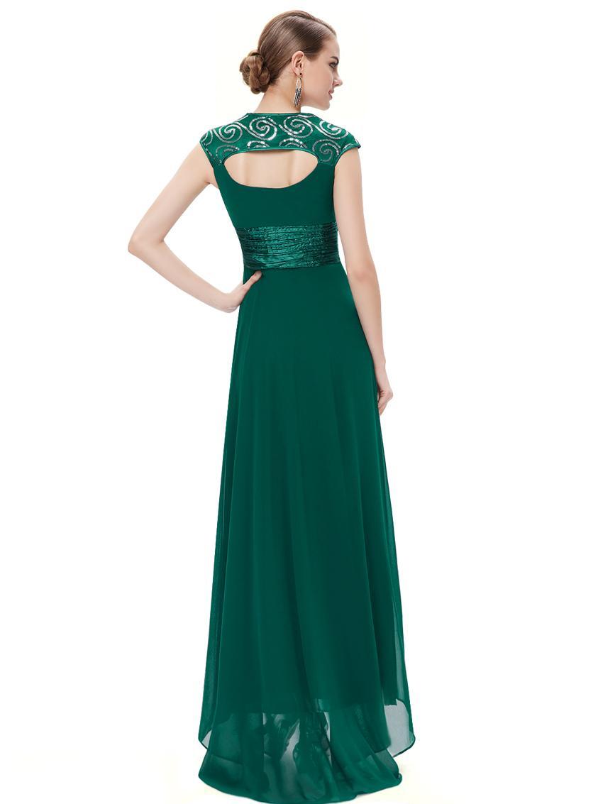 Kvalitné spol. šaty Ever Pretty - EU 34/36 - Obrázok č. 2