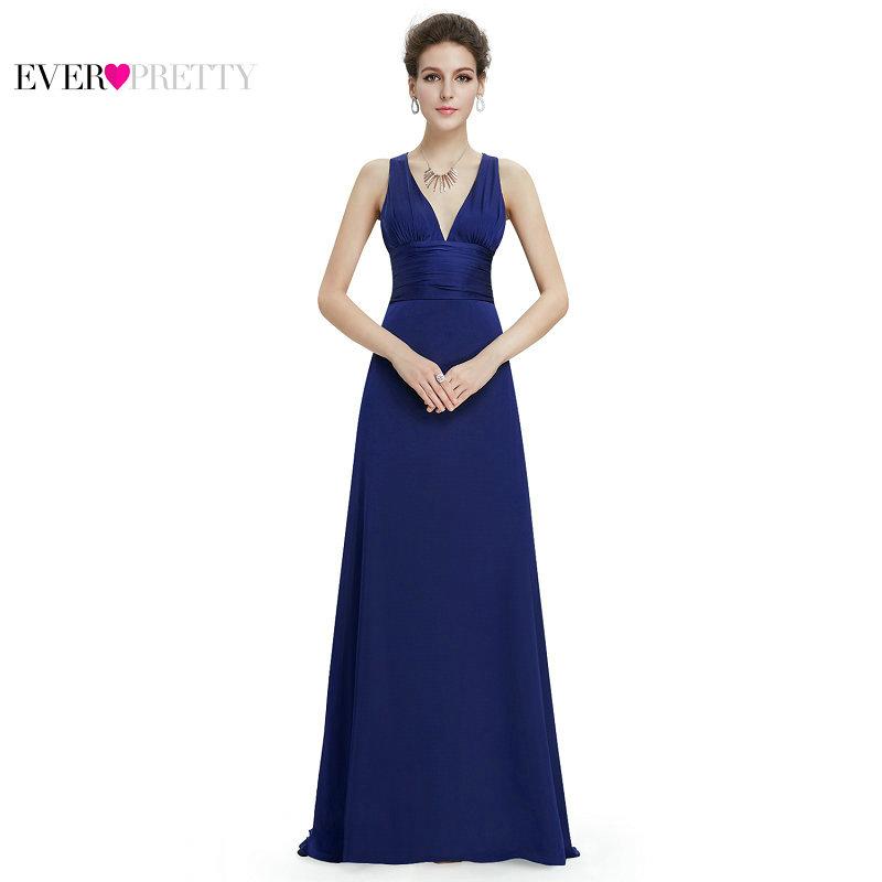 Kvalitné spol. šaty Ever Pretty - EU 42/44 - Obrázok č. 3