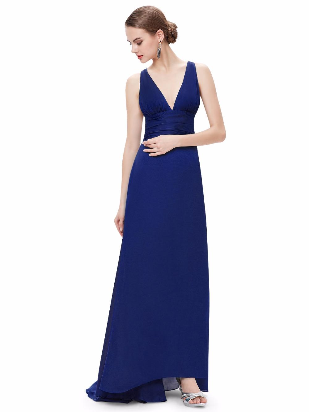 Kvalitné spol. šaty Ever Pretty - EU 42/44 - Obrázok č. 2