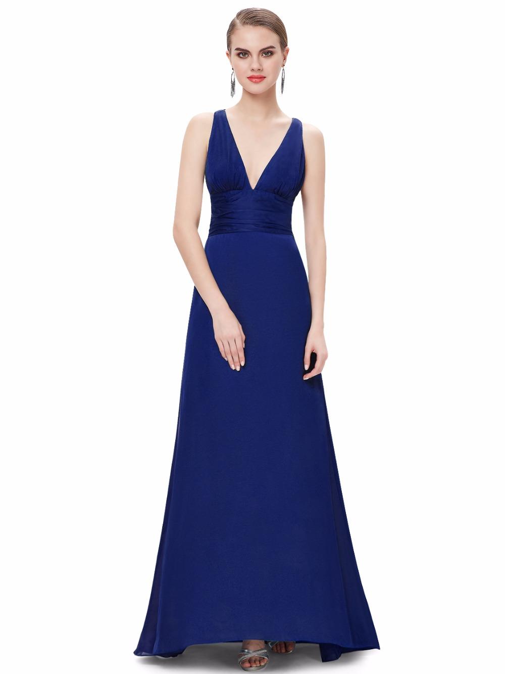 Kvalitné spol. šaty Ever Pretty - EU 42/44 - Obrázok č. 1