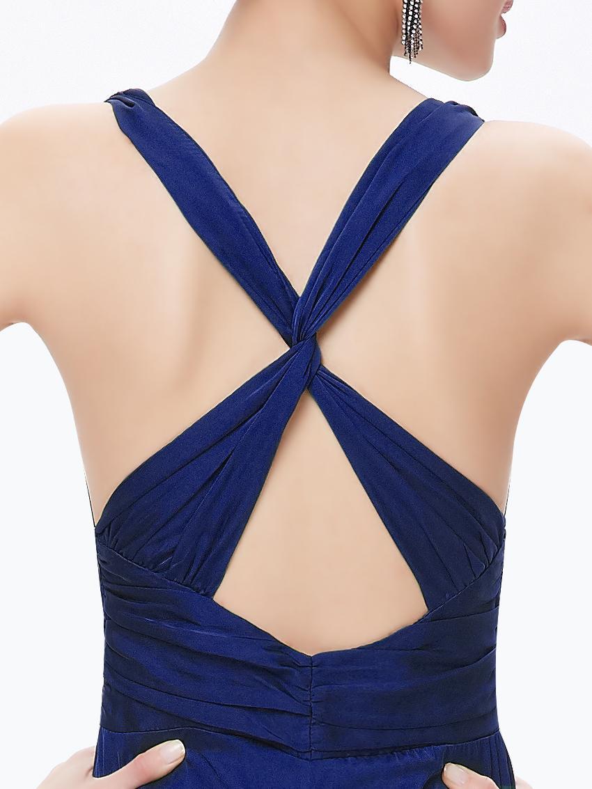 Kvalitné spol. šaty Ever Pretty - EU 42/44 - Obrázok č. 4