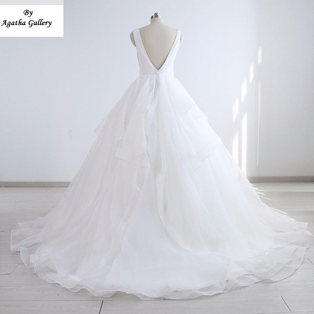 Dlhé spoločenské šaty - 12 veľkostí, 16 farieb - Obrázok č. 3