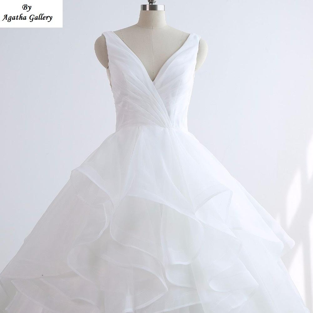 Dlhé spoločenské šaty - 12 veľkostí, 16 farieb - Obrázok č. 4