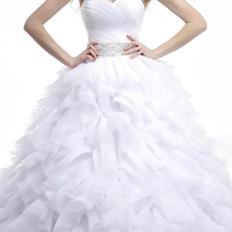 Dlhé spoločenské šaty - 16 veľkostí, 7 farieb - Obrázok č. 4