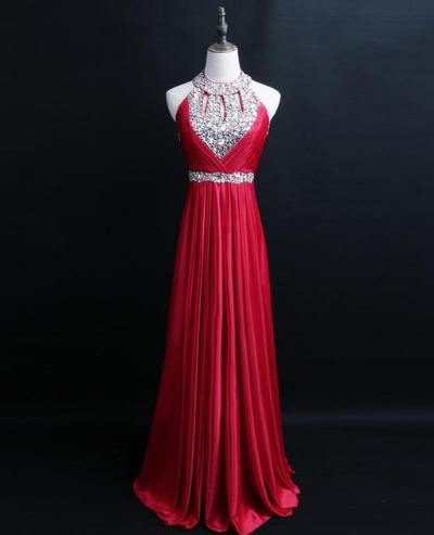 Kvalitné spoločenské šaty - 5 farieb,15 veľkostí - Obrázok č. 3