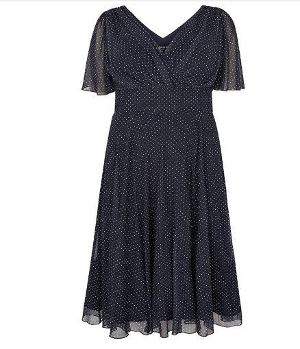 Krátke spoločenské šaty pre moletky - 5 veľkostí - Obrázok č. 4