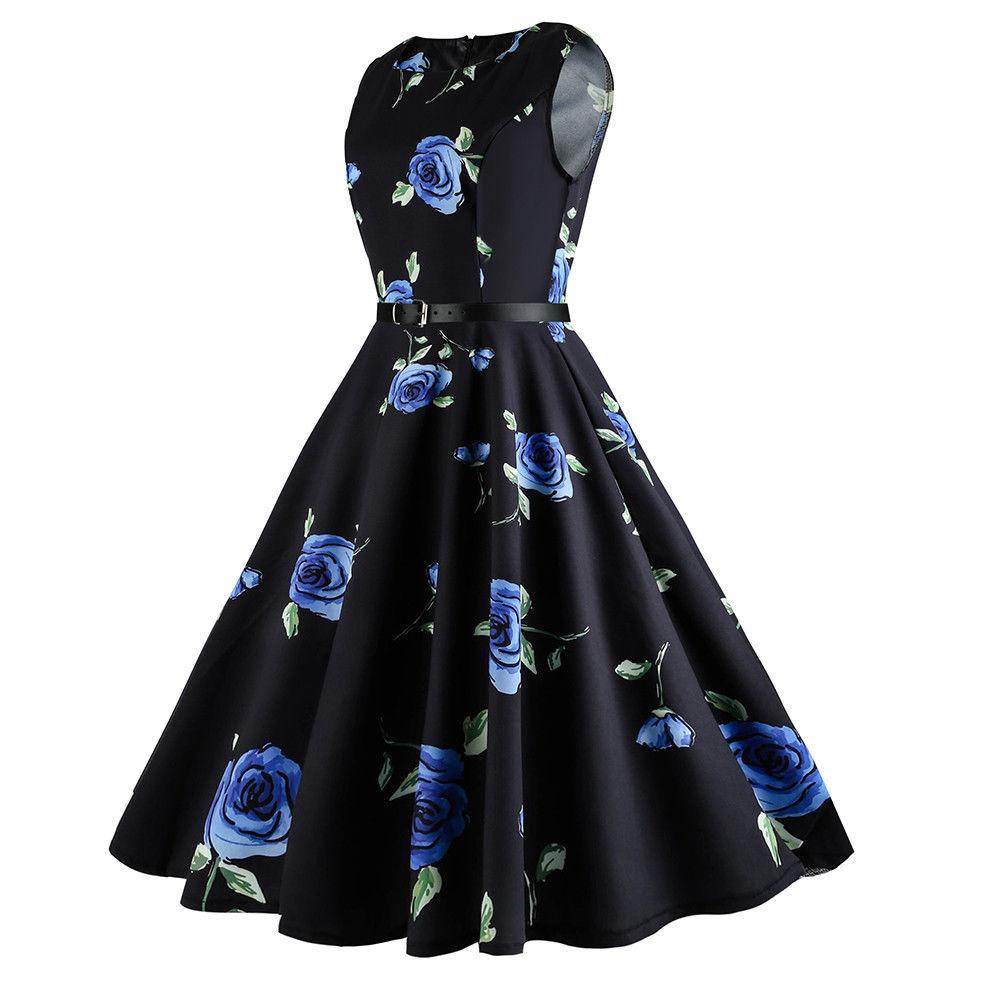 Krátke šaty k ružami k dispozícii ihneď - Obrázok č. 2
