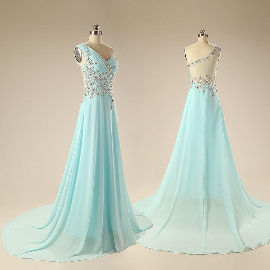 Dlhé spoločenské šaty - 15 veľkostí, viac farieb - Obrázok č. 1