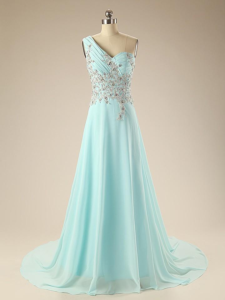 Dlhé spoločenské šaty - 15 veľkostí, viac farieb - Obrázok č. 2