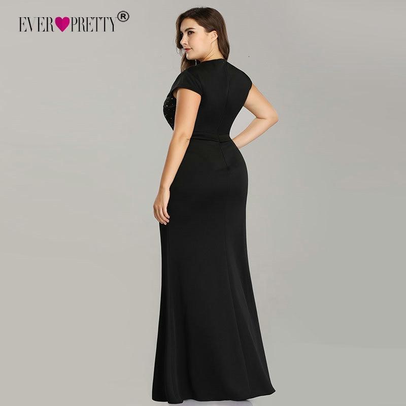 Spoločenské šaty pre moletky - viac veľkostí - Obrázok č. 4