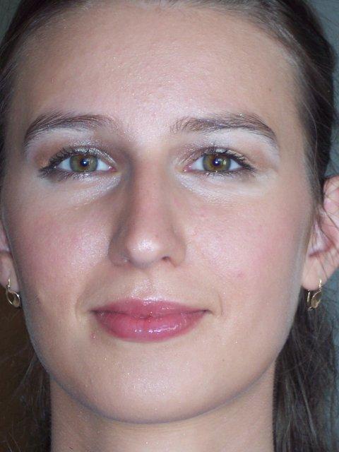 Make up - Obrázok č. 5