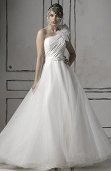 Šaty - Obrázek č. 16