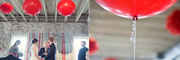 Chci obri balony