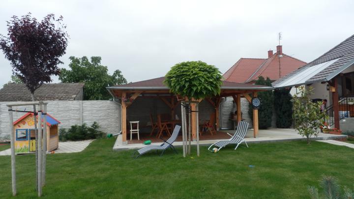 Novy domček - Obrázok č. 62