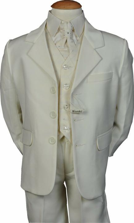 """""""prípravy na svadbu"""" - a obleky pre mojich chlapcov :)))....objednané :))"""