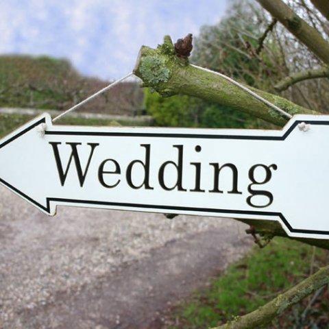 """""""prípravy na svadbu"""" - Obrázok č. 108"""