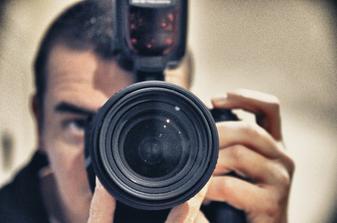 náš kameraman :)