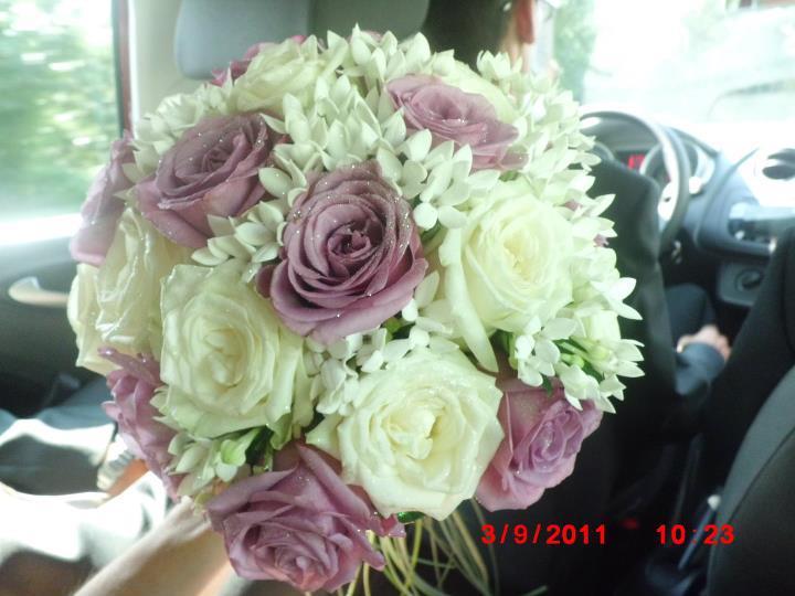 """""""prípravy na svadbu"""" - Obrázok č. 39"""