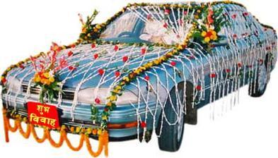 A nenhle jeste hezci :-)), jen by to stalo myslim vic, nez cela svatba :-))))).