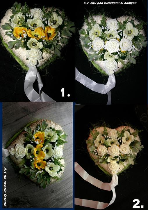 A ide sa na svadbu Ninka a Vladko - Obrázok č. 7