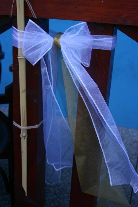 A ide sa na svadbu Ninka a Vladko - Obrázok č. 15