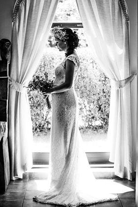 Naše nádherné nevěsty - Obrázek č. 1