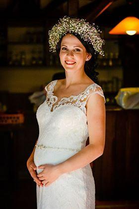 Naše nádherné nevěsty - Obrázek č. 2