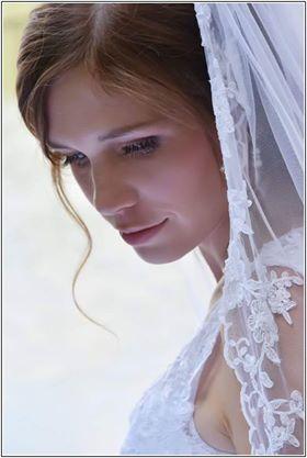 Naše nádherné nevěsty - Obrázek č. 3
