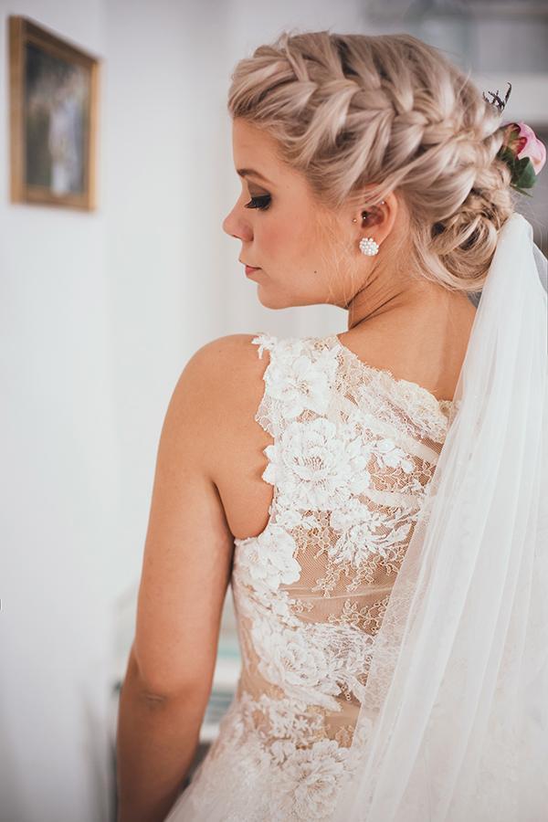 Naše nádherné nevěsty - Obrázek č. 4