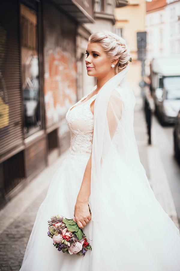 Naše nádherné nevěsty - Obrázek č. 5