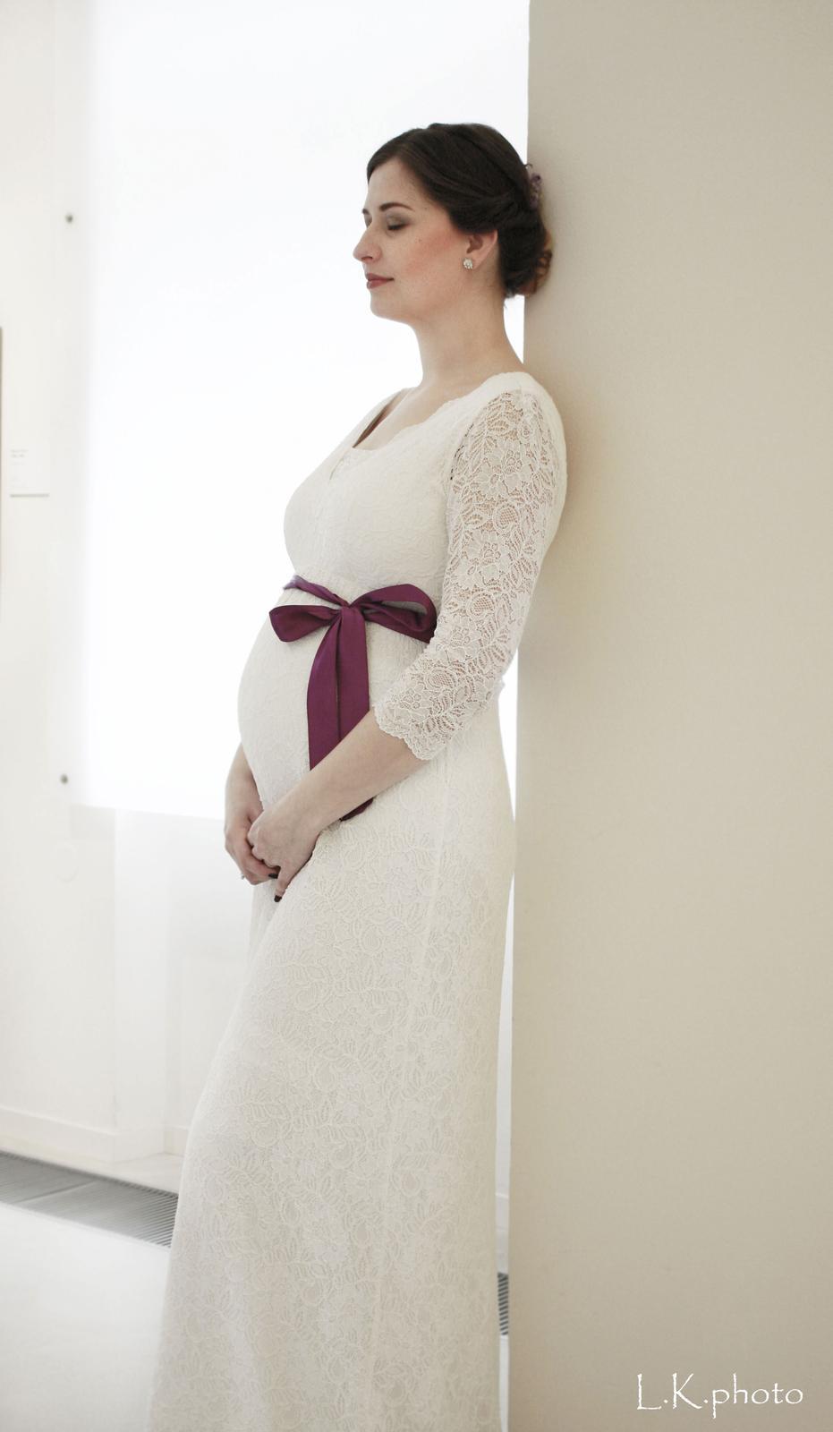 Naše nádherné nevěsty - Obrázek č. 6