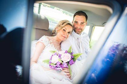 Naše nádherné nevěsty - Obrázek č. 8