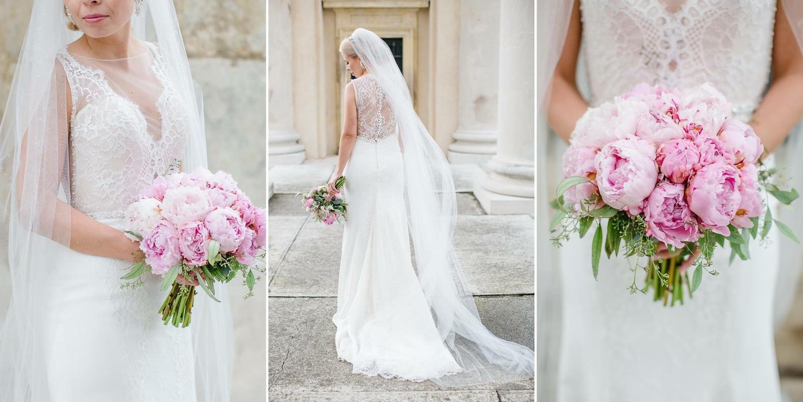 Naše nádherné nevěsty - Obrázek č. 10