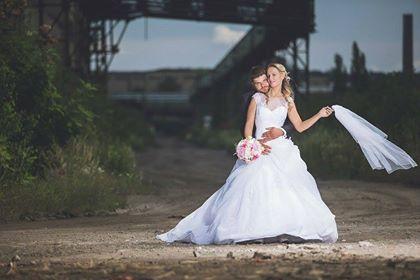 Naše nádherné nevěsty - Obrázek č. 12